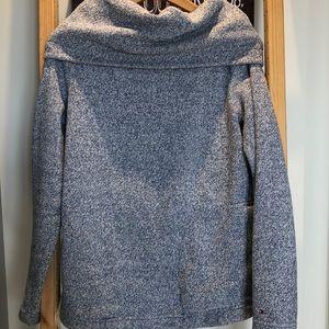 💥💥2/$50 Tommy Hilfigir cowl sweatshirt